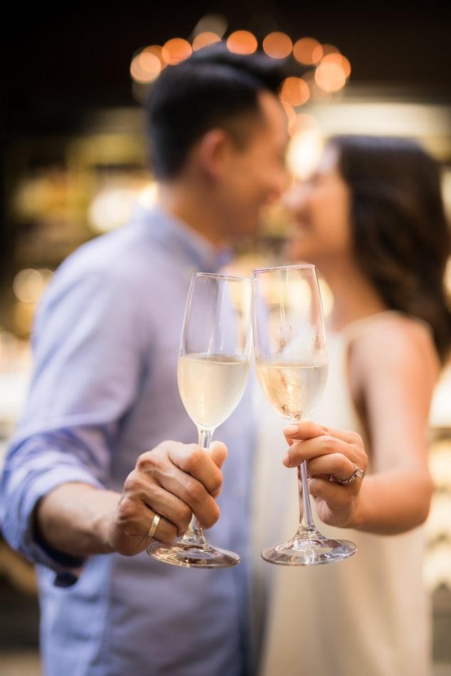 Czy Sympatia to najlepszy portal randkowy? | Recenzja