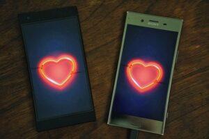 najlepsze aplikacje randkowe