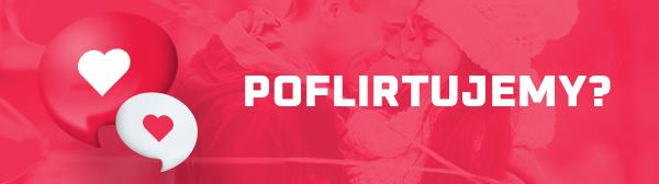 darmowe portale erotyczne