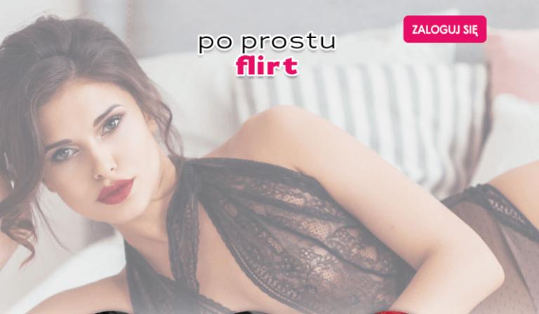 Najlepsze portale erotyczne