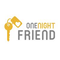 OneNightFriend portal randkowy