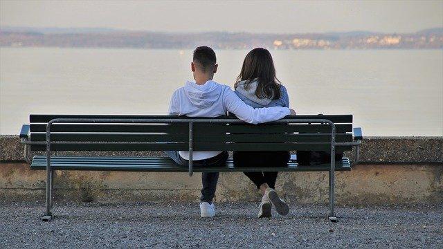 Jak przygotować się do randki